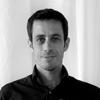 Grégoire CAE entrepreneur