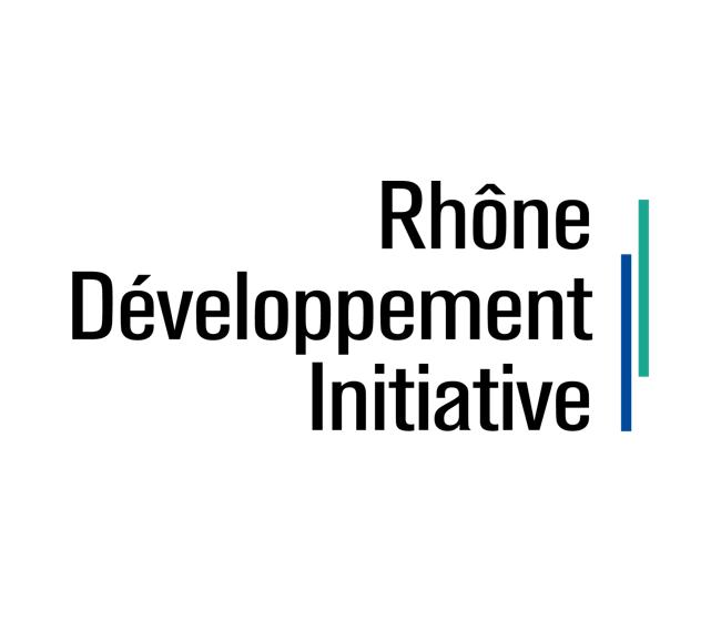 Rhône Alpes Développement Initiative