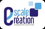 Escale Création