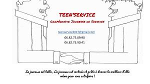 logo cjs saint-fons