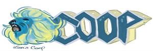 logo vénissieux CJS