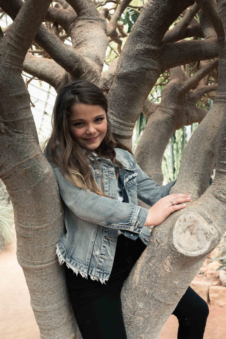 Elodie Alvarez Photographe Famille Lyon Rhone Alpes-22