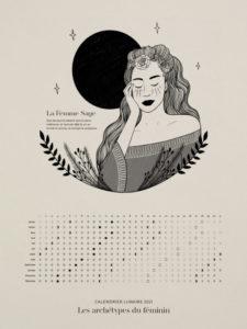 calendrier-lunaire-2021_femme-sage-600x800