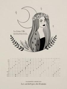 calendrier-lunaire-2021_jeune-fille-600x800