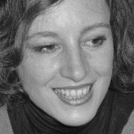 Carole Gadal