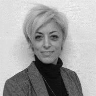 Sylvie Gotti