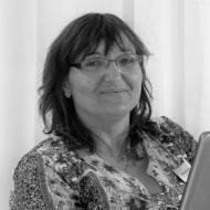 Nathalie Demarcq