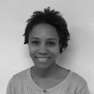 Monique Adjalle