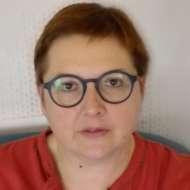 Aude Giuliani
