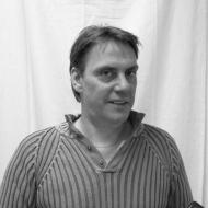 Eric Bonnardon