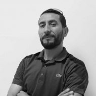 Fayçal Boukhari